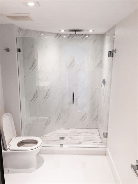 Discount Shower Doors Glass Images Of Cheap Glass Shower Doors Ideas