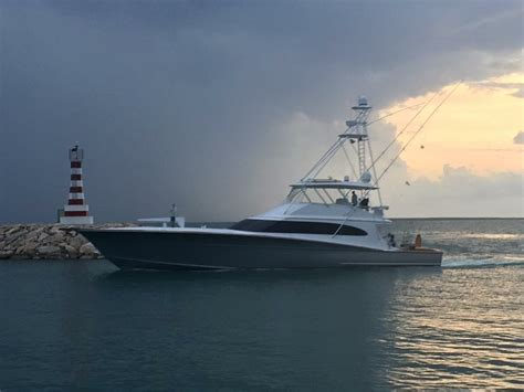 boat speed yacht builders luhrs bydiver969 luhrs pinterest fishing boats