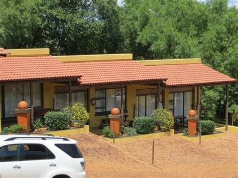 Magalies Mountain Lodge Pictures accommodation units picture of magalies mountain lodge