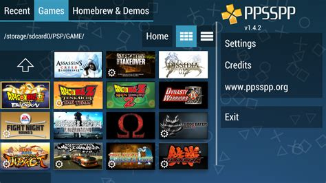 ppsspp gold versionapk  psp iso ppsspp