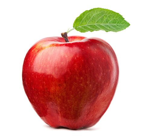 apple images royalty free apple pictures images and stock photos istock