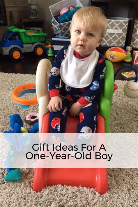 Ee  Gift Ee    Ee  Ideas Ee   For A  Ee  One Ee    Ee  Year Ee    Ee  Old Ee    Ee  Boy Ee   Shopping Kim