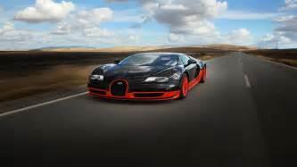Bugatti Veyron 1080p Wallpaper Bugatti Veyron Sports Cars Hd Wallpapers 1080p