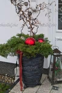 dekoration die besten 17 ideen zu weihnachtsdeko aussen auf