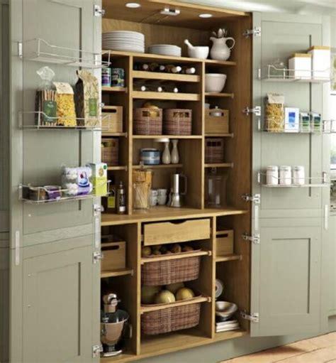 ideas decorar living comedor pequeño decorar cocina comedor pequea free como organizar una