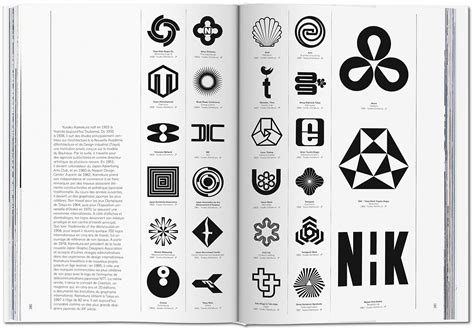 logo modernism the taschen book by jens m 252 ller logo design love