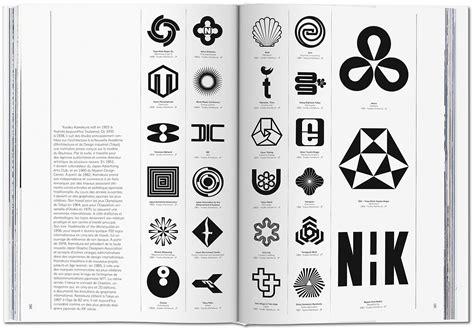 logo modernism design 3836545306 logo modernism the taschen book by jens m 252 ller logo design love