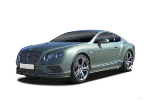used bentley ad used bentley continental cars for sale on auto trader uk