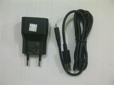 Charger Vivan By Artanti Acc blackberry accessories original solution