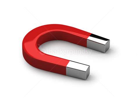 home design 3d magnetism magnet backgroundsy com