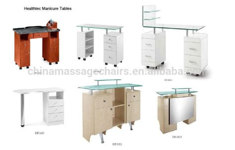 Used Manicure Tables by Newly Modern Used Manicure Table For Spa Salon Buy Used Manicure Table Manicure Table For Spa