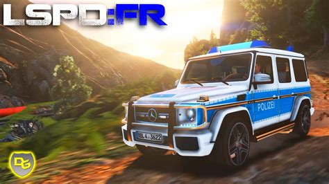 Teuerstes Auto In Gta 5 by 171 Teuerstes Polizeiauto 252 Berhaupt 187 Gta 5 Lspd Fr 115