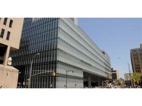 criminal lawyer new york criminal defense new york criminal defense lawyer bronx new york bronx new york ads