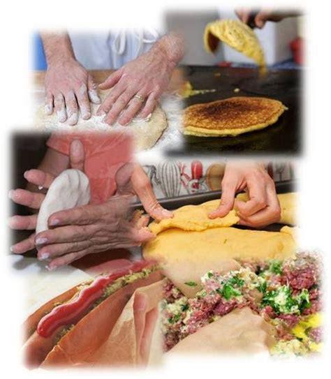 permiso de manipulacion de alimentos manipulaci 243 n de alimentos y las eta