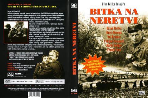 film semi jerman nazi jerman dijual dvd film nazi front balkan