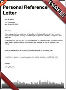 how to write a personal letter russianbridesglobal