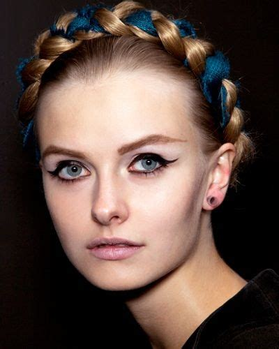 scarf braided hairstyles 2016 scarf braided hairstyles 2017 hairstyles 2018 new