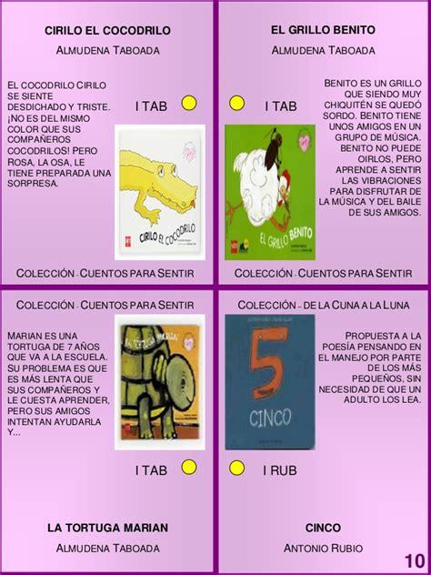 libro cirilo el cocodrilo cirilo libros en may 218 sculas para ni 209 s de 0 a 5 a 209 os