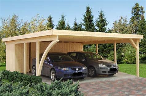 carport onlineshop carport anbau bauen hilfe zeichnung sams gartenhaus shop