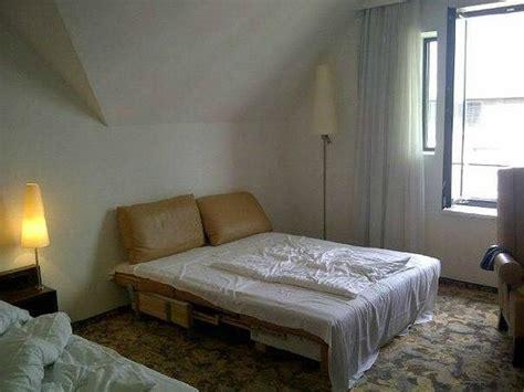 sofa stuttgart sofa bed picture of arcotel camino stuttgart tripadvisor