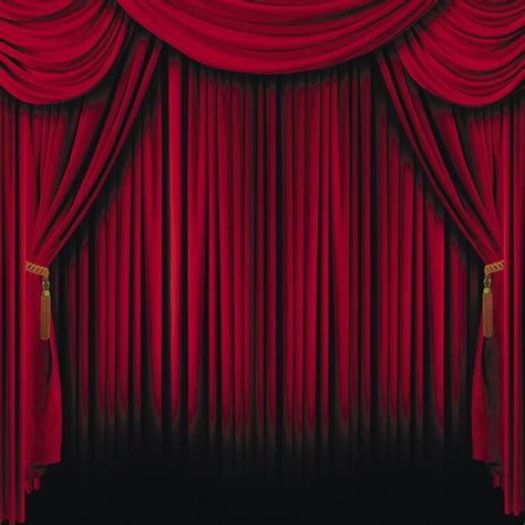 photo booth curtain pinterest discover and save creative ideas