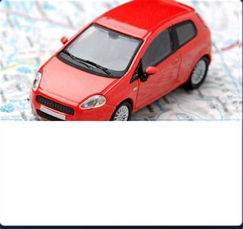Singapore Postal Code Address Finder Automotive Nippon Paint Singapore Nippon Paint Singapore