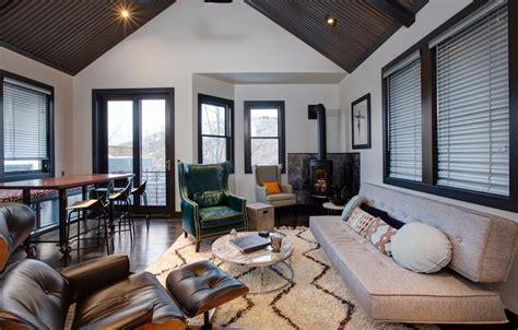 Manhattan Home Design Eames Review 28 Manhattan Home Design Eames Review Manhattan