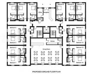 Willow Floor Plan by Lotto Edward Putman Is Planning To Build A 30