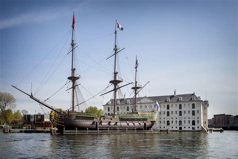 schip amsterdam amsterdam schiff 1749 wikipedia