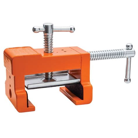 pony cabinet claw face frame cl pony tools is looking for tool and cl invention ideas
