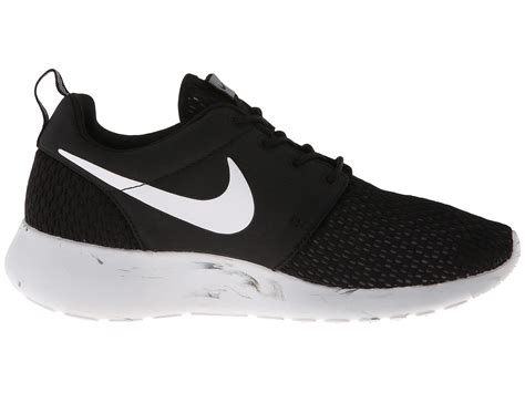 Harga Nike Roshe Run Sport Station all in the euroleague downtown