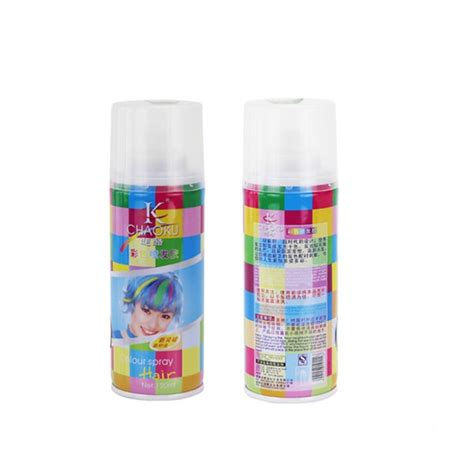 temporary hair color mousse oem hair dye temporary hair color mousse buy hair color