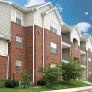 cheap appartments manchester cheap apartment rentals in manchester tn