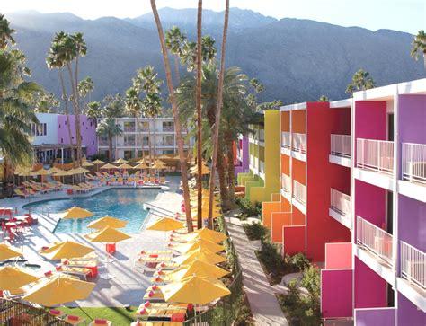 design love fest palm springs the luxury saguaro palm springs hotel california 171 adelto