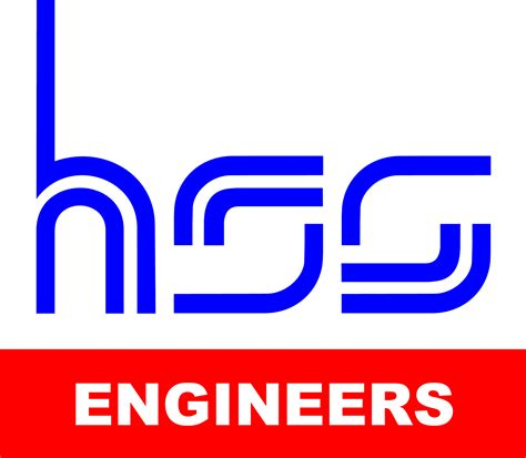 home based design engineer 100 home based design engineer design engineer v