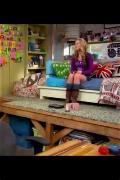 teddy on good luck charlie bedroom good luck beds and look at on pinterest