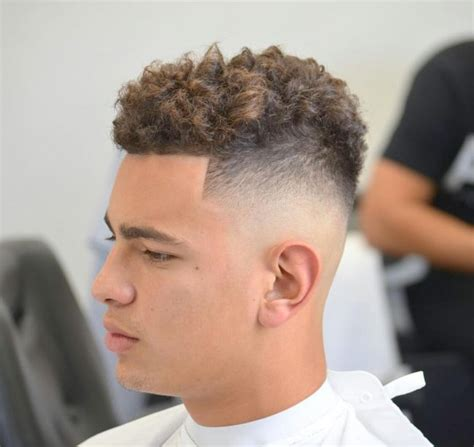 different hairstyle ideas for men with curly hair mens 60 best hair color ideas for men express yourself 2018