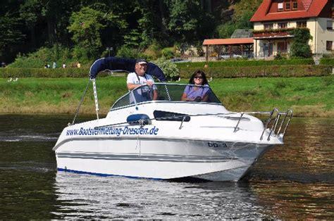 Motorrad F Hrerschein T Rkei by Sportboot