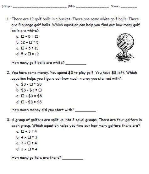 algebraic reasoning and function boxes sample
