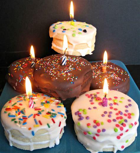 Ee  Birthday Ee   Cake Surpriseokies The Monday Box