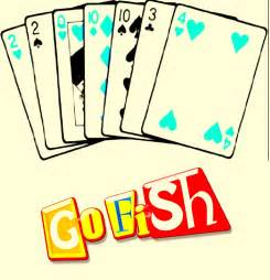 18 amazing fun card games to play with friends and family gamblers007