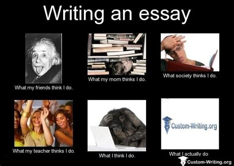 Memes About Writing Papers - writing paper meme quotes quotesgram
