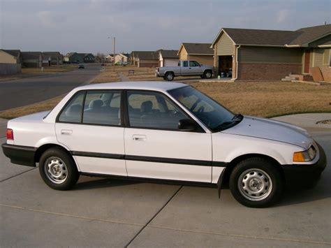 how things work cars 1991 honda accord interior lighting 1991 honda civic dx sedan honda tech honda forum discussion