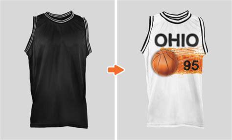 jersey design mockup sports jersey mockup template pack by go media