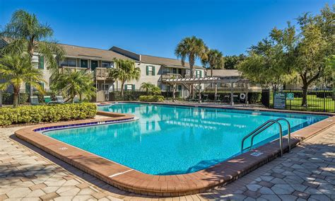 tampa fl apartments  rent  carrollwood countrywood