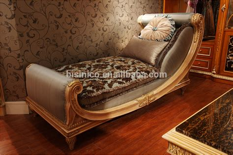luxury chaise lounge chairs luxury french style living room chaise lounge elegant