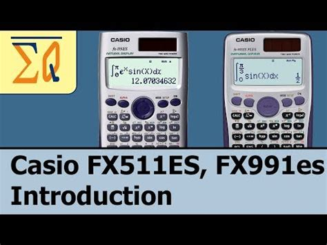 tutorial casio fx 9750gii intro to the casio fx 9750gii how to make do everything
