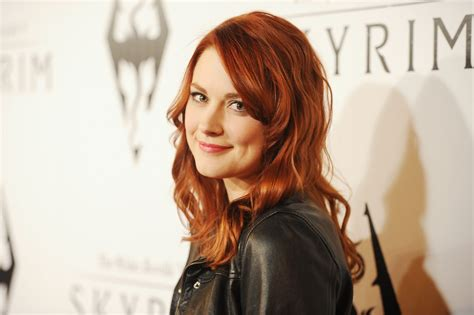 alexandra breckenridge wallpapers images photos pictures