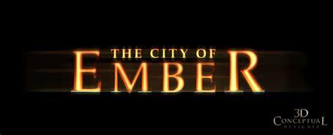 the city of ember communications jacob olguin s portfolio