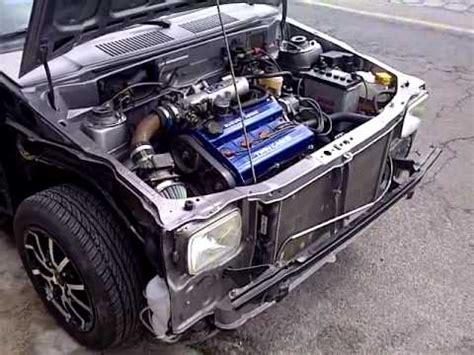 suzuki forsa 1 tuning de venta suzuki forza gti 1300 fuel injection ecuador